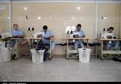 بانک صادرات ایران زمینه ساز اشتغال ٣٩٦١ نفر میشود