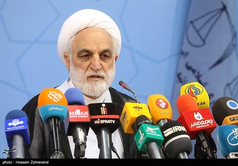 ورود وزارت اطلاعات و تعقیب 6 نفر در ارتباط با نوسانات ارزی