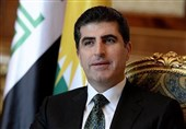 Iraqi Kurdistan PM Due in Tehran Tomorrow