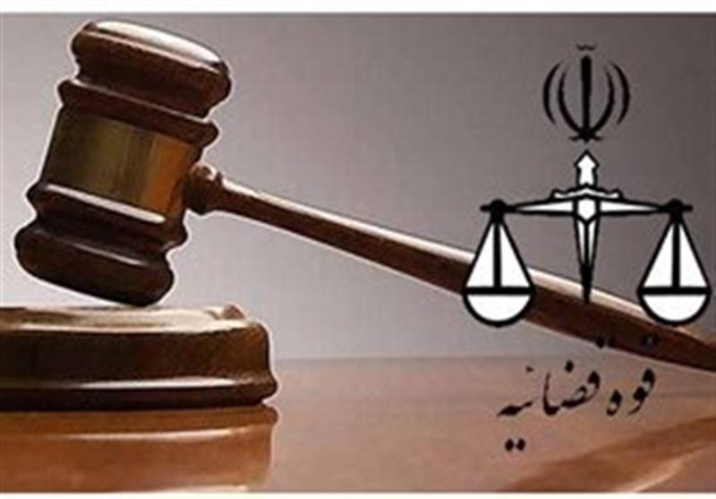 مسئولان در صورت تداوم اظهارنظرهای غیرکارشناسی درباره حادثه ترمینال سنندج تحت تعقیب قضایی قرار میگیرند