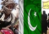 صدور مجوز استخراج معادن شرق افغانستان توسط نمایندگی داعش در پاکستان
