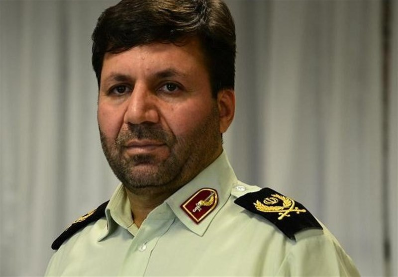 600 کرمانی در تصادفات جان باختند
