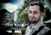 IŞİD'in Yayın Organ'ın Kurucusu Öldürüldü