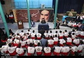 برگزاری اردوهای بومگردی برای محصلان ایرانی/برپایی مسابقه آماده برای مقابله با حادثه
