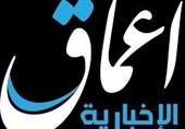 """خبرگزاری """"اعماق"""" داعش ویدئویی از حمله تروریستی به رژه اهواز منتشر کرد"""