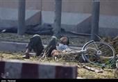 گزارش| کدام گروه مسئول عملیات تروریستی دزفول است؟