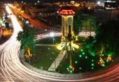 سامانه هوشمند ترافیک شهری، در بوشهر عملیاتی شد