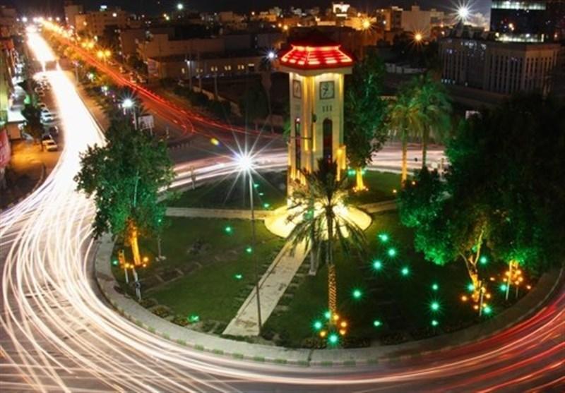 120 میلیارد تومان برای اجرای طرحهای عمران شهری بوشهر تخصیص یافت