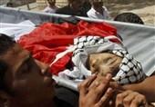 شهادت 14 کودک فلسطینی به ضرب گلوله صهیونیستها در سال جاری