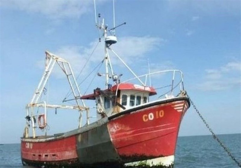 بحر ہند میں بھارتی مچھیروں کی کشتی سے اربوں کی منشیات برآمد / دہشتگرد تنظیموں کو بڑا جھٹکا