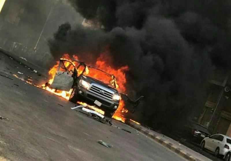 سعودی عرب کے شہر قطیف میں بم دھماکہ، 2 شیعہ مسلمان شہید