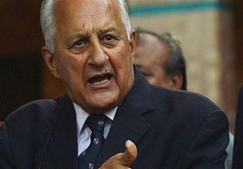 پاکستان کا افغان کرکٹ بورڈ کو دو ٹوک جواب/ تمام معاہدے ختم کردئے