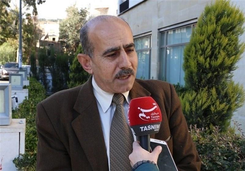 Syrian Army to Overrun Deir Ez-Zor with Iraq's Hashd Al-Shaabi: Expert