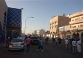شهادت 6 شهروند شیعی به ضرب گلوله نظامیان سعودی