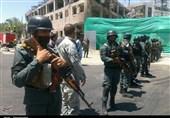 معترضان کابل 8