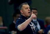 Japan Always Difficult to Play, Iran Coach Kolakovic Says