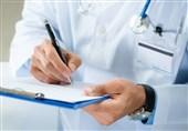 نحوه عمل به دستور پزشکی که از احکام «روزه» آگاهی ندارد