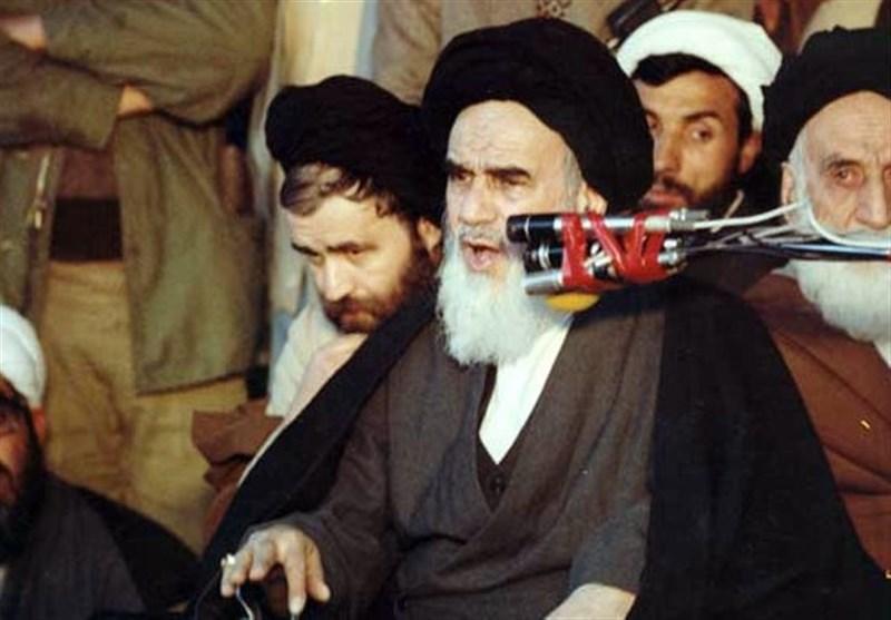 پماد آفی روسین 2 درصد برای چیست رویدادهای ایران در هفته ای که گذشت