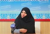 شهرداری مشهد امروز دارای سرپرست میشود