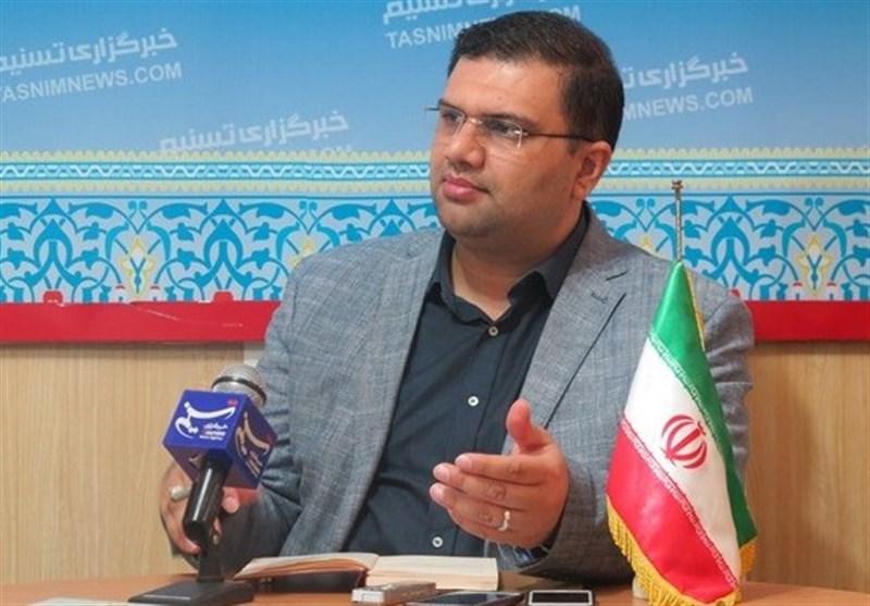 سند راهبردی حوزه فرهنگی مشهد مقدس توسط شورای شهر تدوین میشود