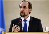 UN Rights Chief Urges Bahrain to Investigate Raid on House of Sheikh Qassim