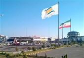گیلان| شاخص تحقق سرمایهگذاری در منطقه آزاد انزلی 28 درصد افزایش یافت