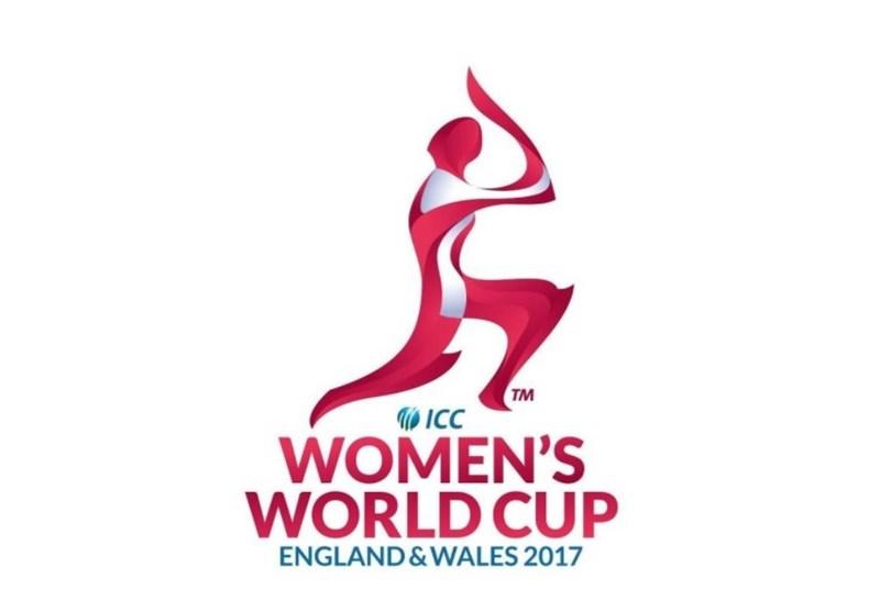 پاکستان کی خواتین کرکٹ ٹیم ورلڈ کپ میں شرکت کے لئے برطانیہ پہنچ گئی