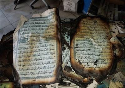 کیف تتعامل السلطات السعودیة مع مساجد العوامیة؟