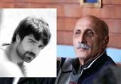 قاسمی درگذشت 2 تن از عکاسان کشور را تسلیت گفت