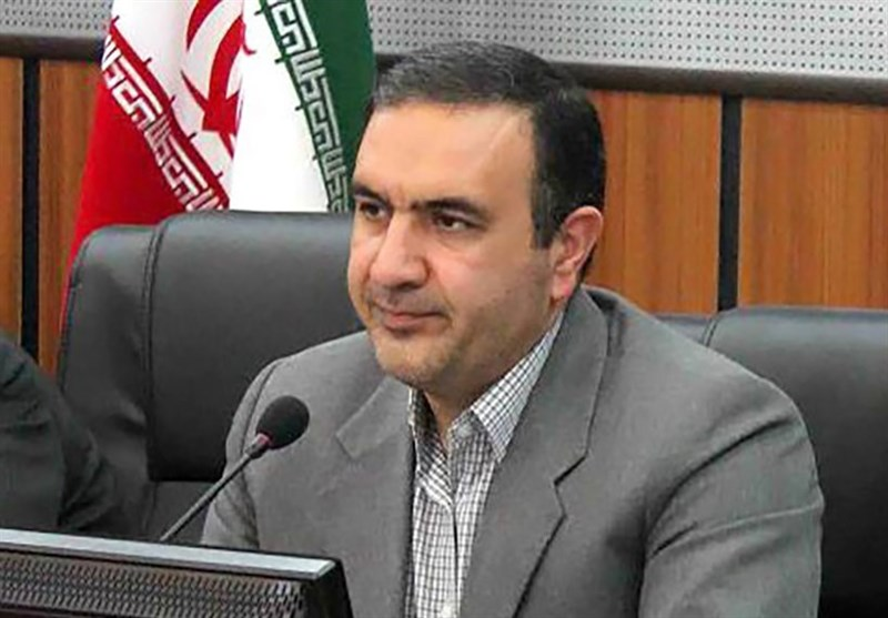سند توسعه صادرات غیرنفتی استان مرکزی تدوین شود