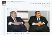 کیف تفاعل المستخدمون مع اختراق حساب وزیر خارجیة البحرین على تویتر