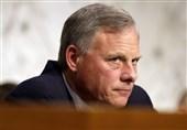 تلاش سناتور ارشد جمهوریخواه برای نابودی سوابق شکنجه سیا