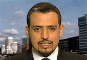 عربستان به تغییراتی نیاز دارد که دین، آبرو و اخلاق را به مردمش بازگرداند