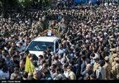 مردم؛ باطلالسحر تهدیدها و فتنهها در مکتب امام خمینی