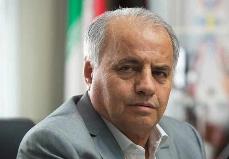 Iranian Christian MP Slams US Report on Religious Freedom