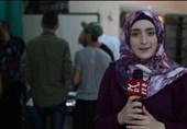 لبنان/ماه رمضان/11