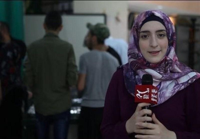 فشل المحاولات فی انزال القدس وفلسطین عن سلم اولویات العرب والمسلمین + فیدیو