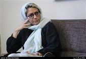 «منیر قیدی» برای زنان مقاوم خرمشهر فیلم میسازد