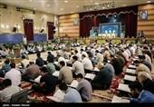 ترتیلخوانی قرآن در بیش از 12 نقطه استان بوشهر آغاز شد