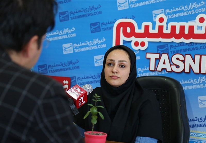 نبود اسپانسر مهمترین مشکل هیئت کاراته آذربایجان غربی است