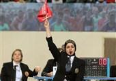 جوانان کاراتهکای کشورمان مقام نخست جام وحدت و دوستی ارومیه را به دست آوردند