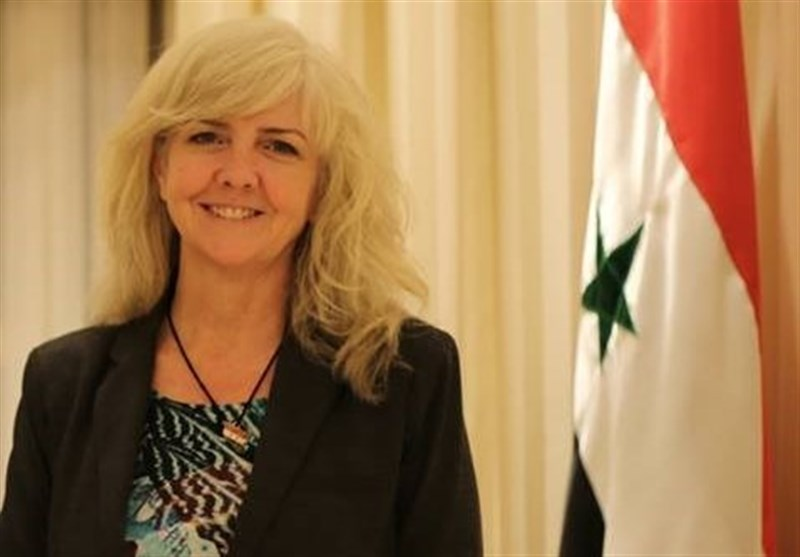 Western-Israeli-Saudi Alliance behind Conflicts in Middle East: American Activist