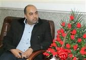 ششمین جشنواره ملی تولیدات فرهنگی هنری در سمنان برگزار میشود
