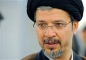بسیاری از مصوبات شورای عالی انقلاب اسلامی به شورای عالی حوزه ارجاع داده میشود