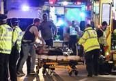 """6 قتلى فی سلسلة هجمات """"ارهابیة"""" فی لندن + فیدیو وصور"""