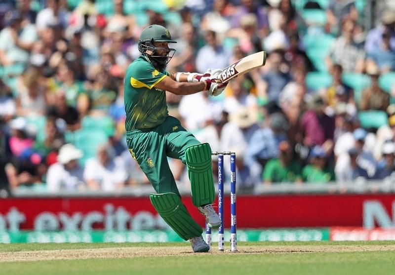 جنوبی افریقہ کی سری لنکا کو بھاری مارجن سے شکست