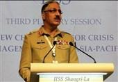«کریدور اقتصادی چین و پاکستان» راهکاری مطمئن برای حل مشکلات منطقه است