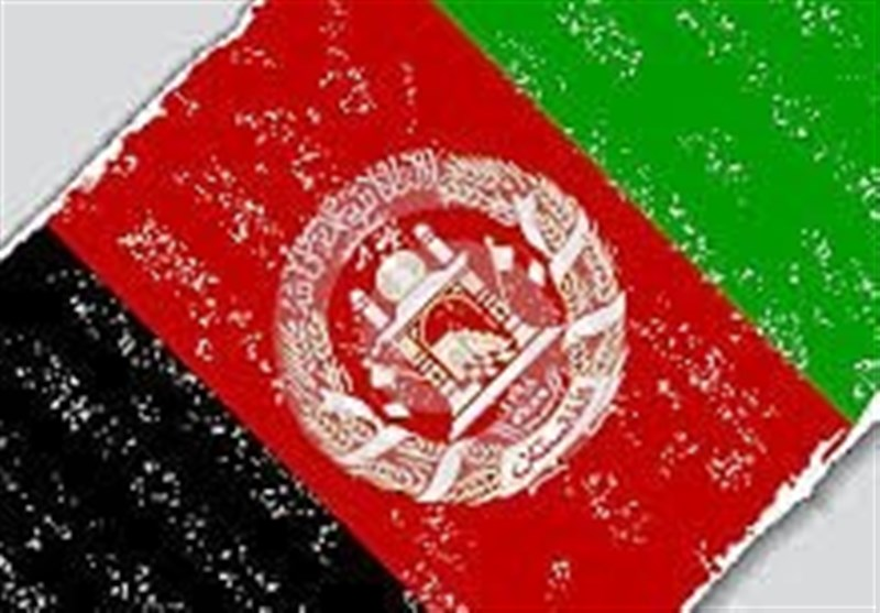 """60 درصد مهاجران افغانستانی مقیم ایران """"باسواد"""" هستند"""