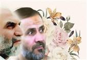 """مهلت ارسال آثار به دومین جشنواره سراسری ادبی """"حبیب حرم"""" همدان تمدید شد"""