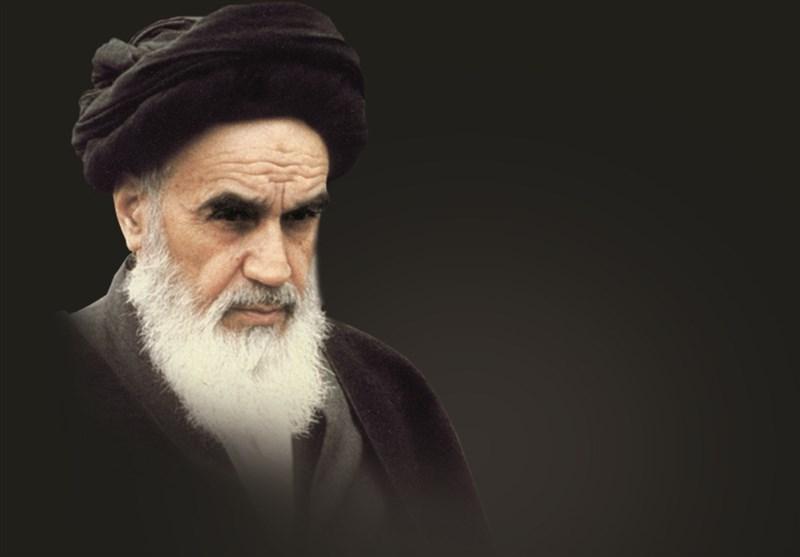 نقش امام خمینی (ره) در بیداری اسلامی و اتحاد امت
